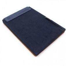 Leather Magnetic WordPad