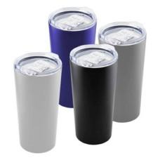 Insulation Mug