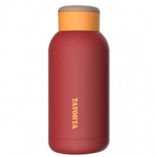 390ML Stainless Steel Thermal Mug