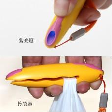 3 in 1 Advertising Pen