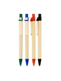 Green Writing Instruments (35)