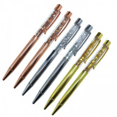 Quicksand Metal Pen