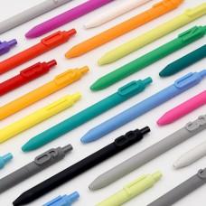 ALPHA Press Gel Pen