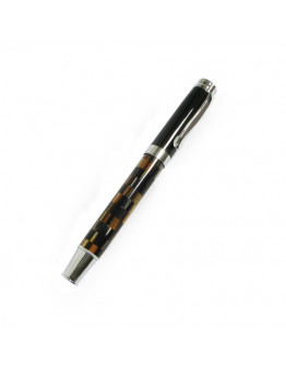 Metal Acrylic Pen