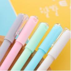 Promotional Gel Pen