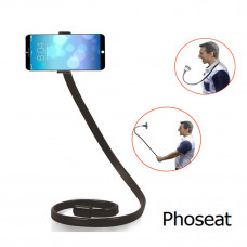 360 Rotating multi-function Creative Phoseat
