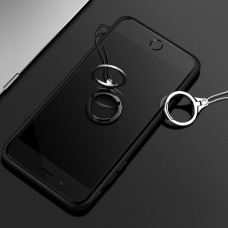 Mobile Phone Ring Buckle