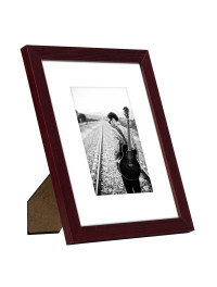 Picture Frame (124)