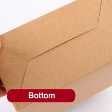 Paper Gift Bag