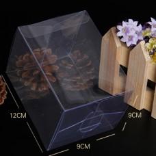 PVC Gift Box
