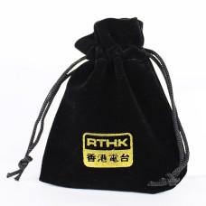 Flannel Bag