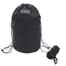 Fordable String Bag