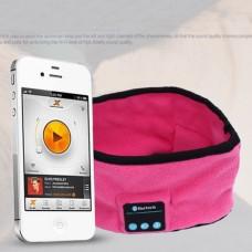 Bluetooth Music Sports Headband