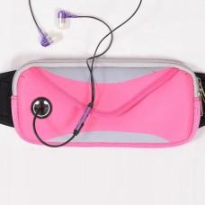 Runner Wrist Bag
