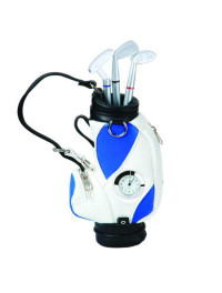Golf Products (7)