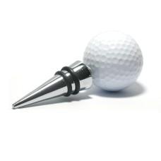 Golf Promotional Gift Set