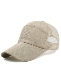 Hats (26)