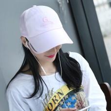 Retractable Sun Hat