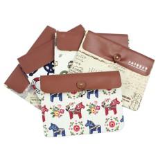 A5 File Bag