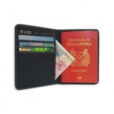 Bava Passport Holder