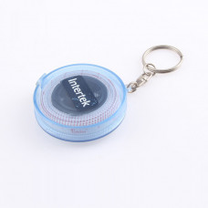 Translucent Tape Measure