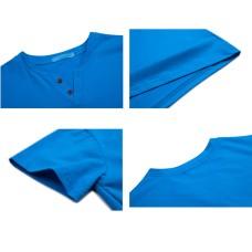 Custom Uniform T-Shirt