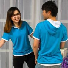 Custom Design Faculty Sweatshirts and Hoodies