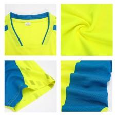 Quick-dry SportsT-Shirt