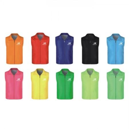 Vest, Uniform   Vest, promotional gifts