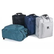 Overnight Travel Backpack