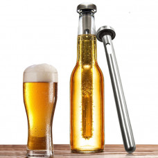 Beer Chiller Stick