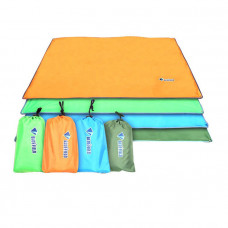 Pocket Outdoor Blanket