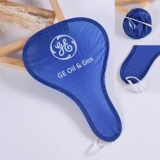 Gourd shape Flip-Out Flyer Fan