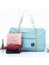 Traveling Bags (28)