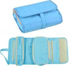 Folding Bags