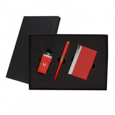 USB Corporate Gift Set