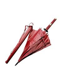 Auto Umbrella (5)