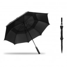 30'' Double Layer Golf Umbrella