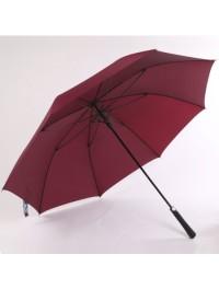 Promo Straight Umbrellas (43)