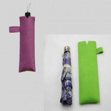 Felt Absorbent Umbrella Bag