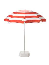 Garden Umbrella (5)