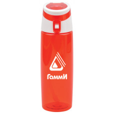 Promotional Sport Water Bottle