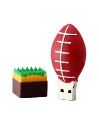 Modelling USB Drive (27)
