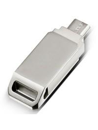 Metal USB Drive (54)