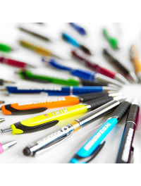 Writing Instruments (422)
