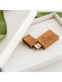 USB Drives (206)